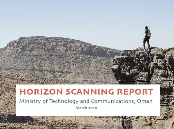 Oman report