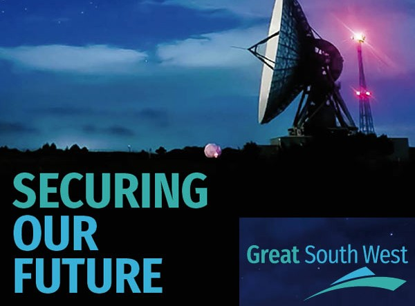 Great South West report